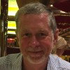 Picture of Steve Scott-Davies